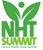 NHT-Summit-Logo